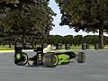 Ultimate Formula Racing