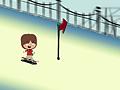 Jump-N-Grind Remix