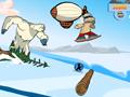 Snowbord