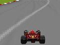 Ho-Pin Tung Racer