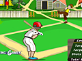 Baseball Mayhem
