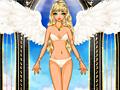 Великолепный ангел