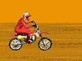 Motocross Champions
