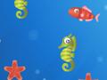 Звезды и рыбы