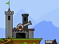 Стойкий замок