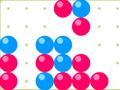 4 Balls