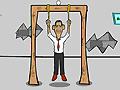 Побег Обамы из Гуантанамо