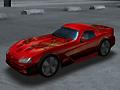 Прокачай Viper 3D