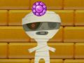 Неприятность мумии
