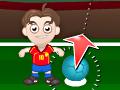 Головоломный футбол: кубок мира