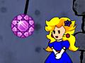 Принцесса в темнице
