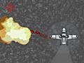Летящий Юстициарий