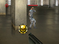 Золотой стрелок
