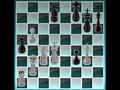 Сенсорные шахматы