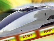 Командующий поездом