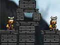 Разрушить замок