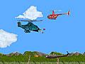Вертолет П71
