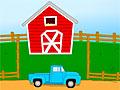Время фермы