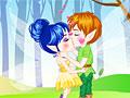 Волшебные поцелуи