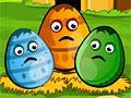 Украденные яйца 2