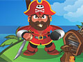 Храбрый пират Энди