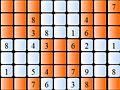 Игра судоку - 113
