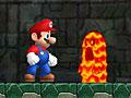 Марио: мировое вторжение