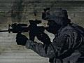 Военный 3Д шутер