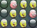Спанч Боб: шары памяти