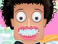 Семья Зои у стоматолога
