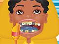 Врач стоматолог: клиника