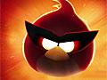 Злые птицы: война зомби
