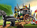 Королевство Лего