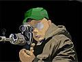 Экс-снайпер