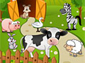 Ферма: различия