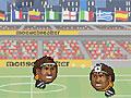 Спортивные головы: Чемпионат мира