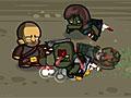 Квантовые зомби
