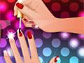 Студия дизайна ногтей