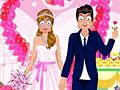 Свадьба Зои