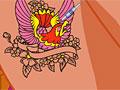 Страсть к татуировке 2