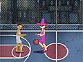 Баскетбол мира