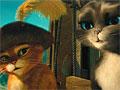 Кот в сапогах: скрытые числа