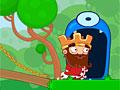 Крошечный король