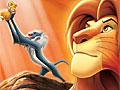 Король Лев: найди отличия
