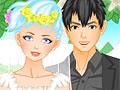 Моя изумительная свадьба