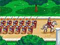Император для Рима