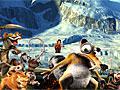Ледниковый период: Скрытые объекты