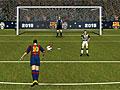 Ювентус против Барселоны
