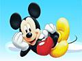 Микки Маус: Воздушные приключения