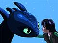 Как приручить дракона: Рыцарь